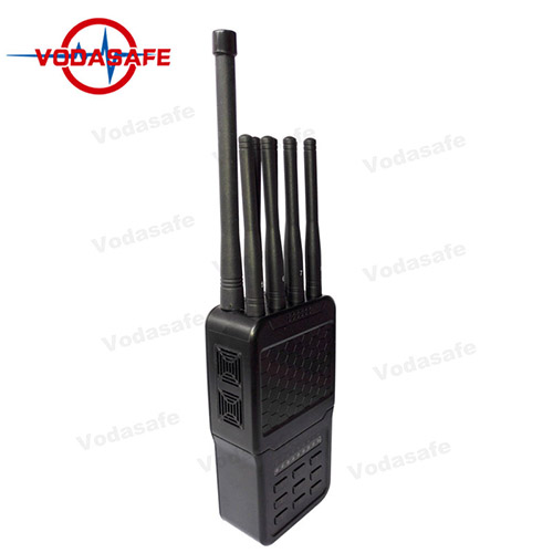 Cell phone jammer Saint Vincent and the Grenadines - cell phone jammer az