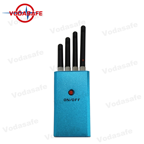 Buy signal jammer - signal jammer android