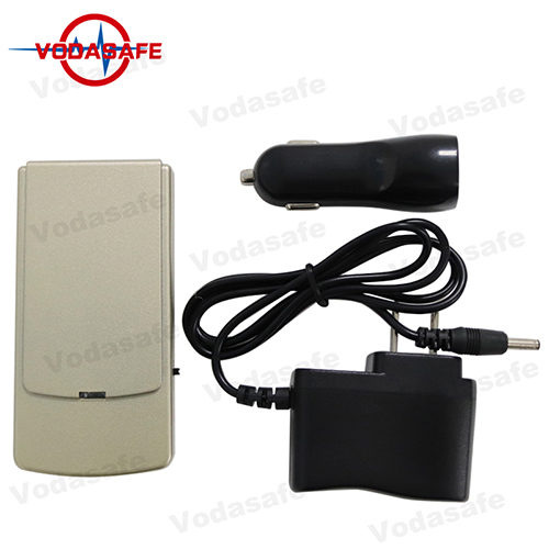 Cell phone signal killer , cellphone style mini gps + cellphone signal jammer