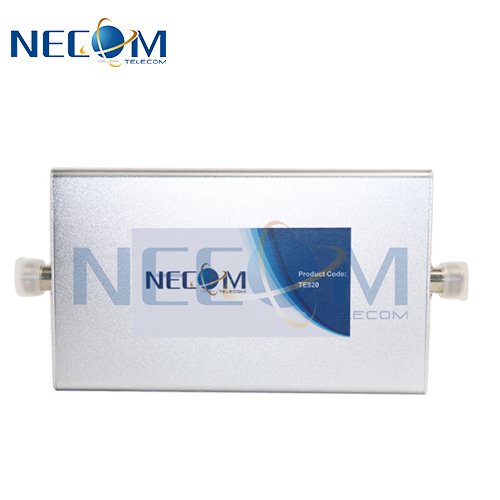 GSM1900MHz Cell Phone Signal Booster,1900MHz Network Booster