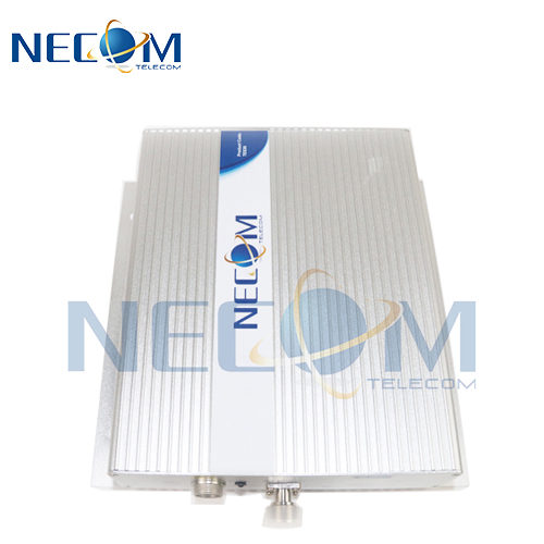 3g block , Full Band 850MHz UMTS Pico-Repeater Wireless Extender WiFi Router,Mobile Phone Signal Booster