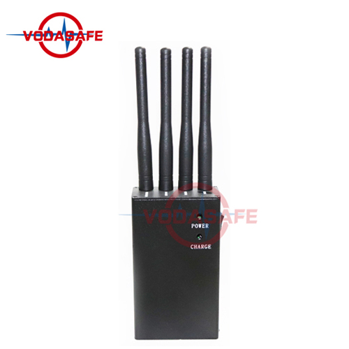 Cell phone signal jammer pdf - 3g mobile phone signal jammer