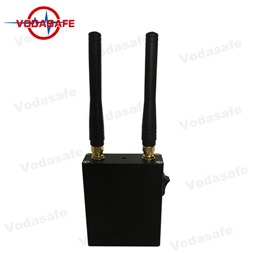 Wifi blocker darwin | 2 Band RC02D Jammer; 2 Antennas 433/315MHz Car Remote Control Jammer