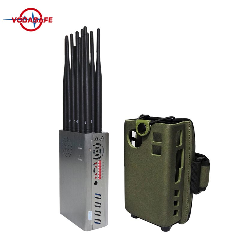 Arduino mobile phone jammer | China Handheld Cellphone GPS Jammer WiFi Jammer 3watts Output Power + Six Antennas Cell Phone GPS WiFi Signal Jammer UHF VHF Lojack Jammer - China Portable Cellphone Jammer, GPS Lojack Cellphone Jammer/Blocker