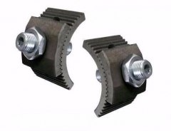 Type 2 Bus Front End Adjusters (Pair)