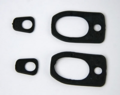Door Handle Gaskets For Both  Handles 69-79