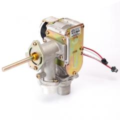 TJ22-01G稳压调节阀