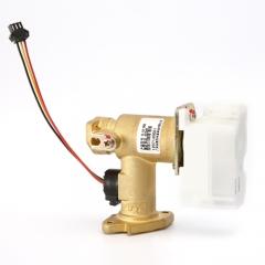 SLT16-06A水量比例调节阀