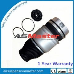 Porsche Cayenne air suspension repair kits air spring front left . 95535840300, ...