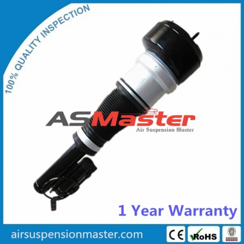 Mercedes W221 S-Class NEW air suspension strut front,2213204913,2213209313