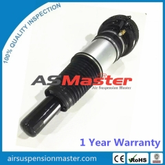 Audi A8 D4 4H air suspension strut front left/right .4G0616039L; 4G0616039N; 4H0616039AB