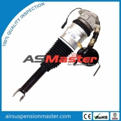 Audi A8 D3 4E NEW air suspension strut rear left. 4E0616001N; 4E0616001F; 4E0616...
