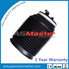 Lexus GX470 air spring rear left,48080-35011,4808035011