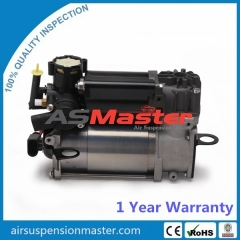 Mercedes W211 E-Class new air suspension compressor,2113200304,2203200104