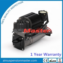 Mercedes W220 S-Class new air suspension compressor,2113200304,2203200104