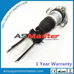 Front right Audi Q7 air suspension strut,7L8616040D,7L5616404E,7L6616404B