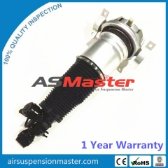 Rear left Audi Q7 brand new air suspension strut,7L6616019,7L8616001,7L8616019C