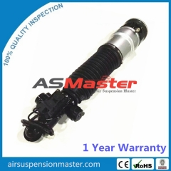 BMW 7 F02 air strut rear left,37126791675,37 12 6 791 675,09B3342C2345,091130204...