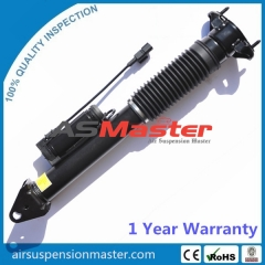 Mercedes  X166 GL rear shock absorber with ADS,1663200130,1663260500,1663200930