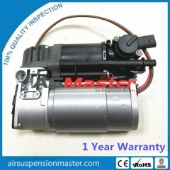 Mercedes-Benz CLS C218/X218 new air suspension compressor,2123200104,2123200404,...