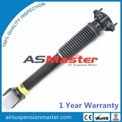 Mercedes W166 ML rear shock absorber dampmer w/o ADS,A 166 320 00 30,A1663200030...