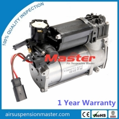 Jaguar XJ air suspension compressor,C2C27702,C2C22825,C2C2450,C2C27702E