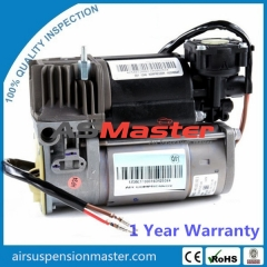 Range Rover L322 new air suspension compressor,RQL000014,LR006201