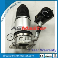 Rear Left Audi A8 D3 4E Air Spring,4E0616001N, 4E0616001F, 4E0616001G, 4E0616001M