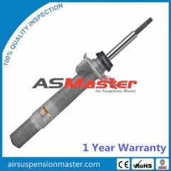 BMW E65,E66 front right shock absorber damper,31316786534,31 31 6 786 534