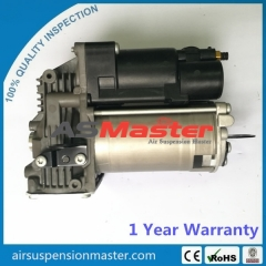 BRAND NEW Mercedes X164 GL air suspension compressor,1643201204,1643200304,16432...