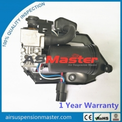 Air Suspension Compressor for Lincoln Navigator 1998-2006,78-10010 AN,1L1Z5319AA...