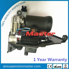 Air Suspension Compressor for Ford Expedition 1997-2006,	1L1Z-5319-AA, 1L1Z-5319...