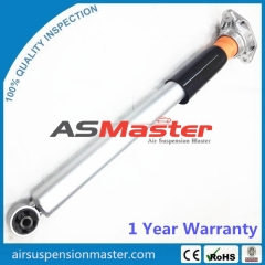 Porsche Panamera rear shock absorber with real ADS,97033314505,97033306107,97033306108,97033314505