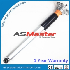 Porsche Panamera rear shock absorber with real ADS,97033314505,97033306107,97033...