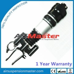 NEW Mercedes W211 4Matic air suspension strut front right,A2113209613, A2113202038