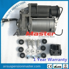 NEW BMW X5 E70 air suspension compressor,37206859714,37226775479,37206789938
