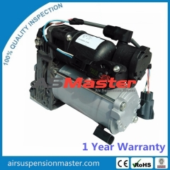Brand New Range Rover Sport >2013 air suspension compressor,LR044016,LR044034,LR...