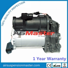 Brand New Land Rover Discovery 4 air suspension compressor,LR044016,LR044034,LR0...