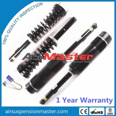 Coil Spring Conversion kit for Mercedes W220 S-Class,C-2242,2203202438,2203205013