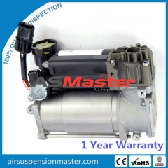 Renault Espace air suspension compressor,7701059968, 6025372503,6025312018, 7701...