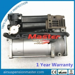 BMW X5 E53 4 Corner new air suspension compressor,37226779712,37226787617,372267...