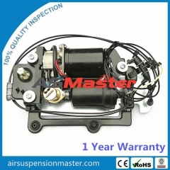 Air Suspension Compressor for Cadillac STS 2005-2011,88957190, 15228009