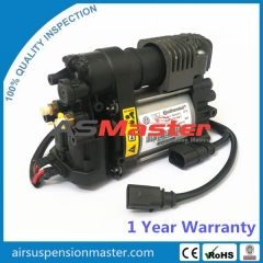 New Porsche Cayenne II 92A air suspension compressor 2011-2015,95835890100,95835...