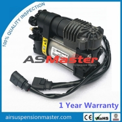 Original New Porsche Panamera air suspension compressor,97035815110,97035815111,97035815109,97035815108