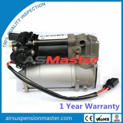 Mercedes W212 E-Class new air suspension compressor,2123200104,2123200404,415403...