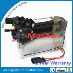 BMW 7er F01/F02/F04 new air suspension compressor,37206789450,37206864215