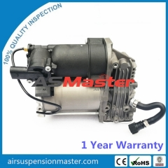 Brand New BMW X6 E71 air suspension compressor,37206859714,37226775479,372067899...