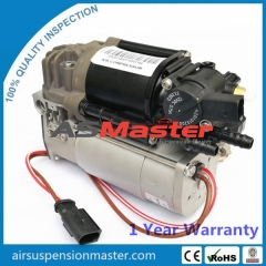 BMW 5er F07,F11 new air suspension compressor,37206789450,37206864215