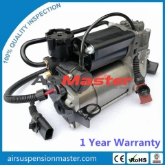 Air suspension compressor for Audi A8 D3 6-8 Cylinder,4E0616007D,4E0616005H,4E06...