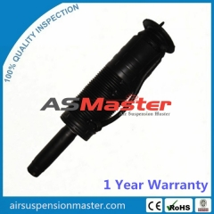 ABC Shock Absorber For Mercedes CL-Class C215 Front Right,A2203200438,A220320491...
